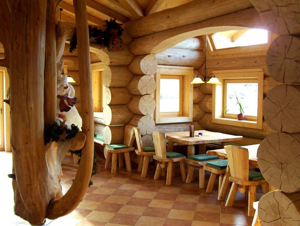 Sauna garten mainaschaff