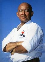 Цугуо Сакумото