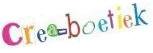 Logo Crea-boetiek