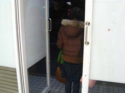 名古屋市北区の収納トランク my収納庫の画像11