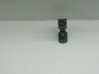 名古屋市北区の収納トランク my収納庫の防犯カメラ2