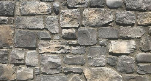Graystone veneer - Premiumwall