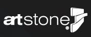 Artstone GFK Steinpaneele - Ziegelpaneele - Betonpaneele