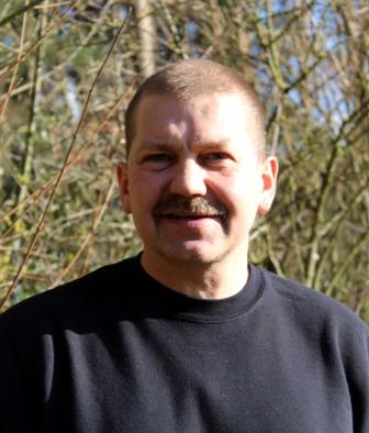 Thomas Weißkopf - IPO