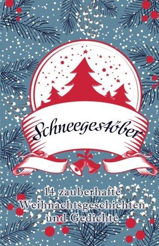 15122017 Frohe Festtage Und Bis Zum 06012018 Jil