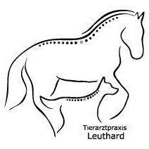 Tierarztpraxis Leuthard