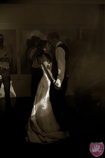 Heiraten Hotel Rössli Hurden Hochzeit DJ Benz