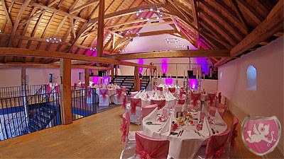 Schloss Liebegg Gränichen Hochzeit Wedding Heiraten DJ Dubi