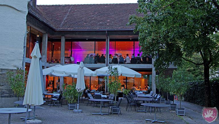 Schloss Bümpliz Bernz Hochzeit Heiraten Wedding DJ Benz