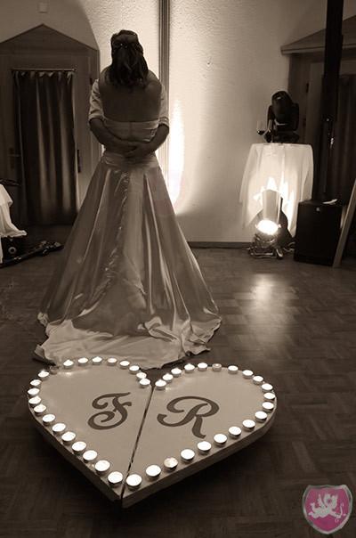 Hotel Sternen Horw Hochzeit Heiraten DJ Benz