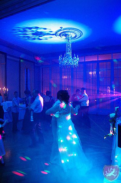 Hochzeit Heiraten Grand Hotel Giessbach Brienz Fest Feiern