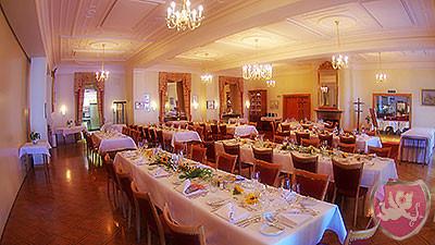 Hotel Rigi Kulm Hochzeit Heiraten Wedding die Königin der Berge DJ Dubi