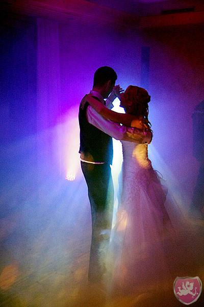 Seehotel Mannenbach Bodensee Hochzeit Heiraten DJ Benz