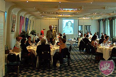 Hotel Ochsen Lenzburg Hochzeit Heiraten DJ Benz