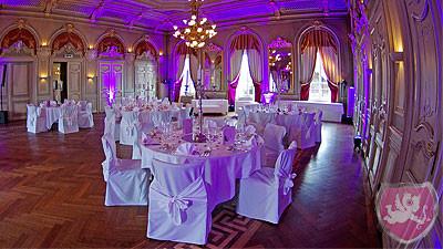 Hotel Bären Langenthal Hochzeit Heiraten DJ Dubi