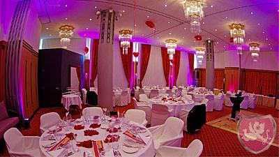 Hotel Montana Luzern Hochzeit Heiraten Wedding DJ Dubi
