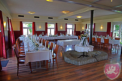 Engelberg Walterswil Dulliken Hochzeit Heiraten DJ Dubi Wedding Party