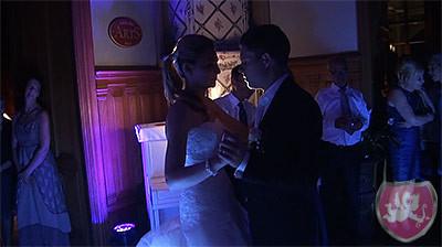 Hochzeit Schloss Schadau Wedding DJ Dubi