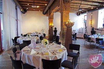 Güterhof Schaffhausen Hochzeitsdj Dubi Hochzeit Heiraten Wedding Party
