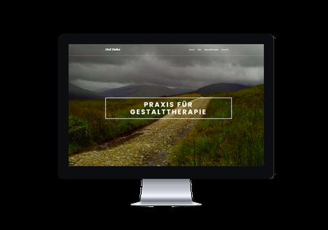 www.gestalttherapie-hannover.de/