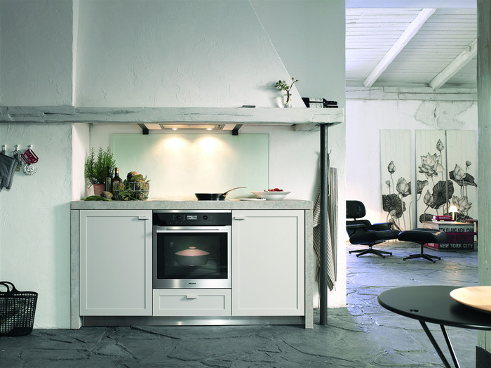 aktuelles produktvideo von miele hausger te markgr fler k chenzentrum m llheim. Black Bedroom Furniture Sets. Home Design Ideas