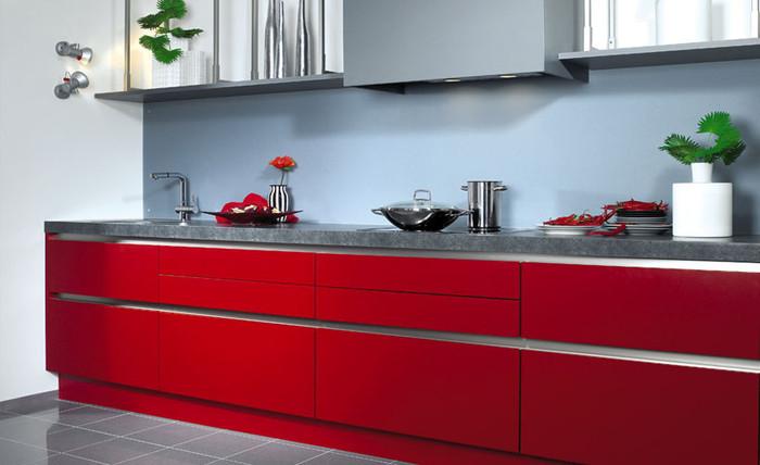 kunststoff oberfl chen markgr fler k chenzentrum m llheim. Black Bedroom Furniture Sets. Home Design Ideas