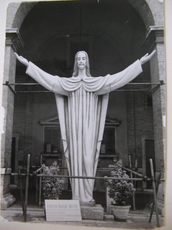 Sacro Cuore 1970