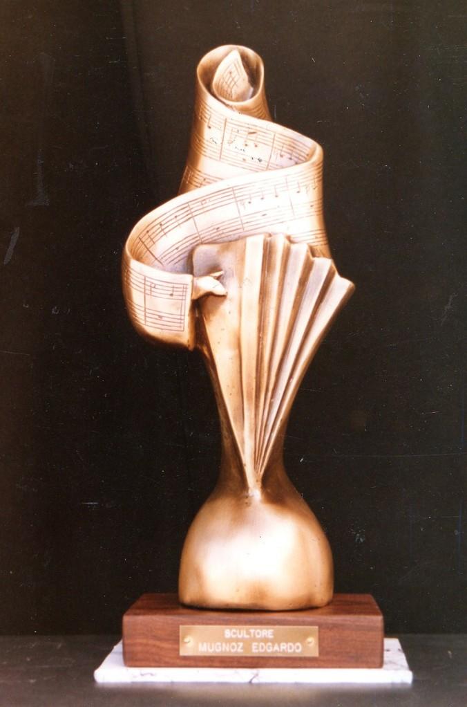 Museo della Fisarmonica di Castelfidardo