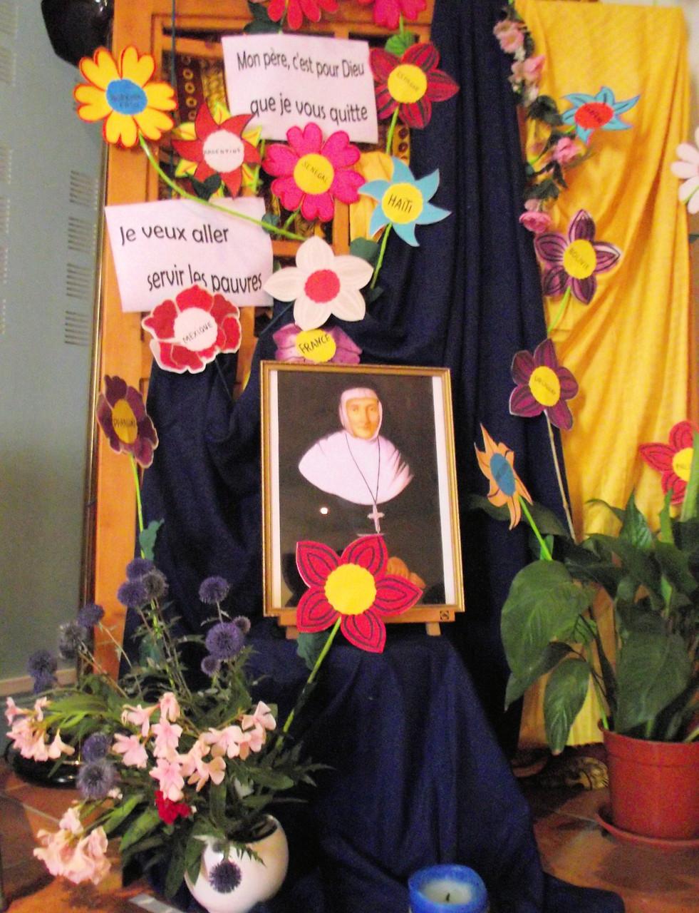 Encuentro Internacional - Castres 11/07