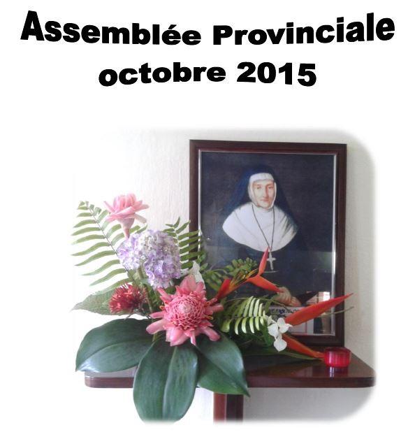 Asamblea Gabon
