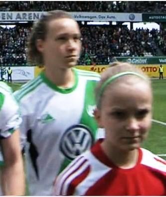 Bild: DFB TV