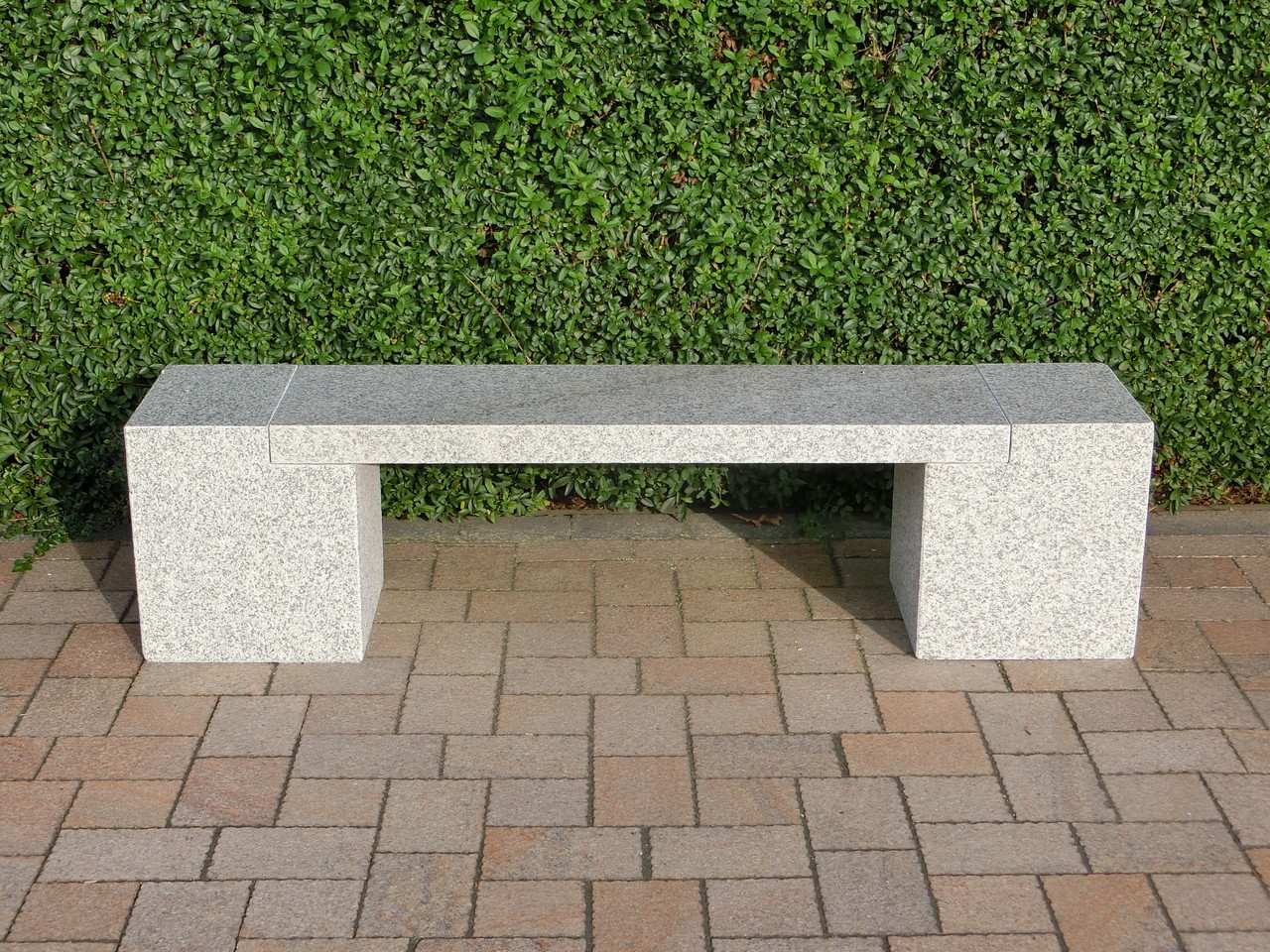 Speicher - StoneProducts GbR
