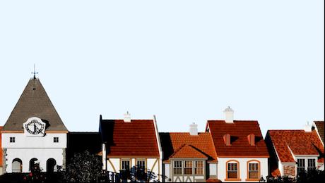 Lukarne Dachgaube Einbau renovation Einbau Lukarne bei Neubau olten aarau zofingen trimbach winznau egerkingen hägendorf