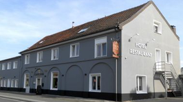 "Restaurant ""Carpe Diem"" in Gronau/Westfalen"