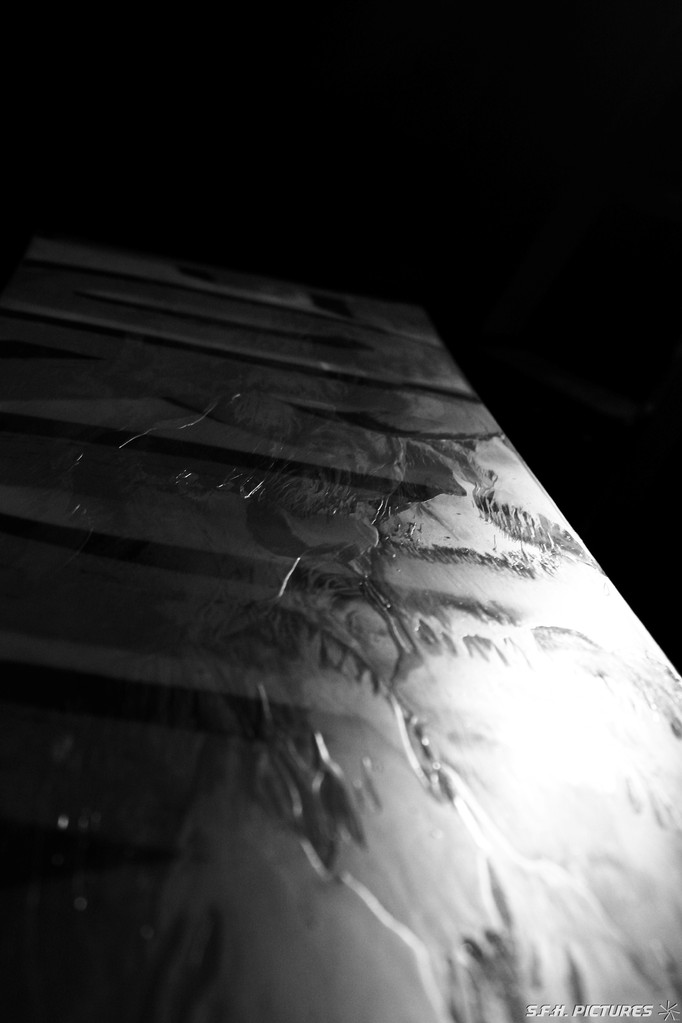 Wax en slijp service Prinsenland - SFHpictures