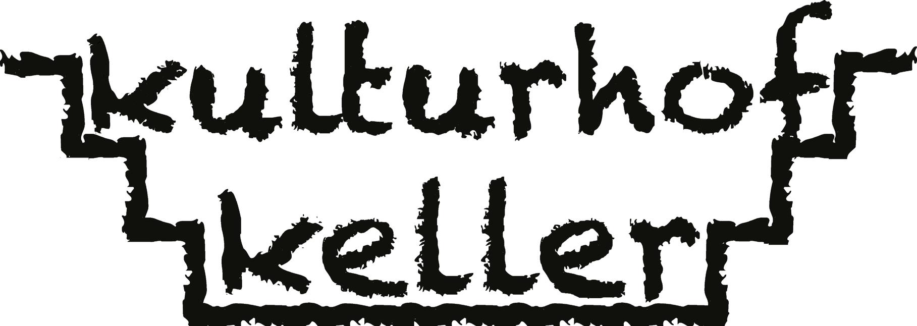 Kulturhof:keller 2011