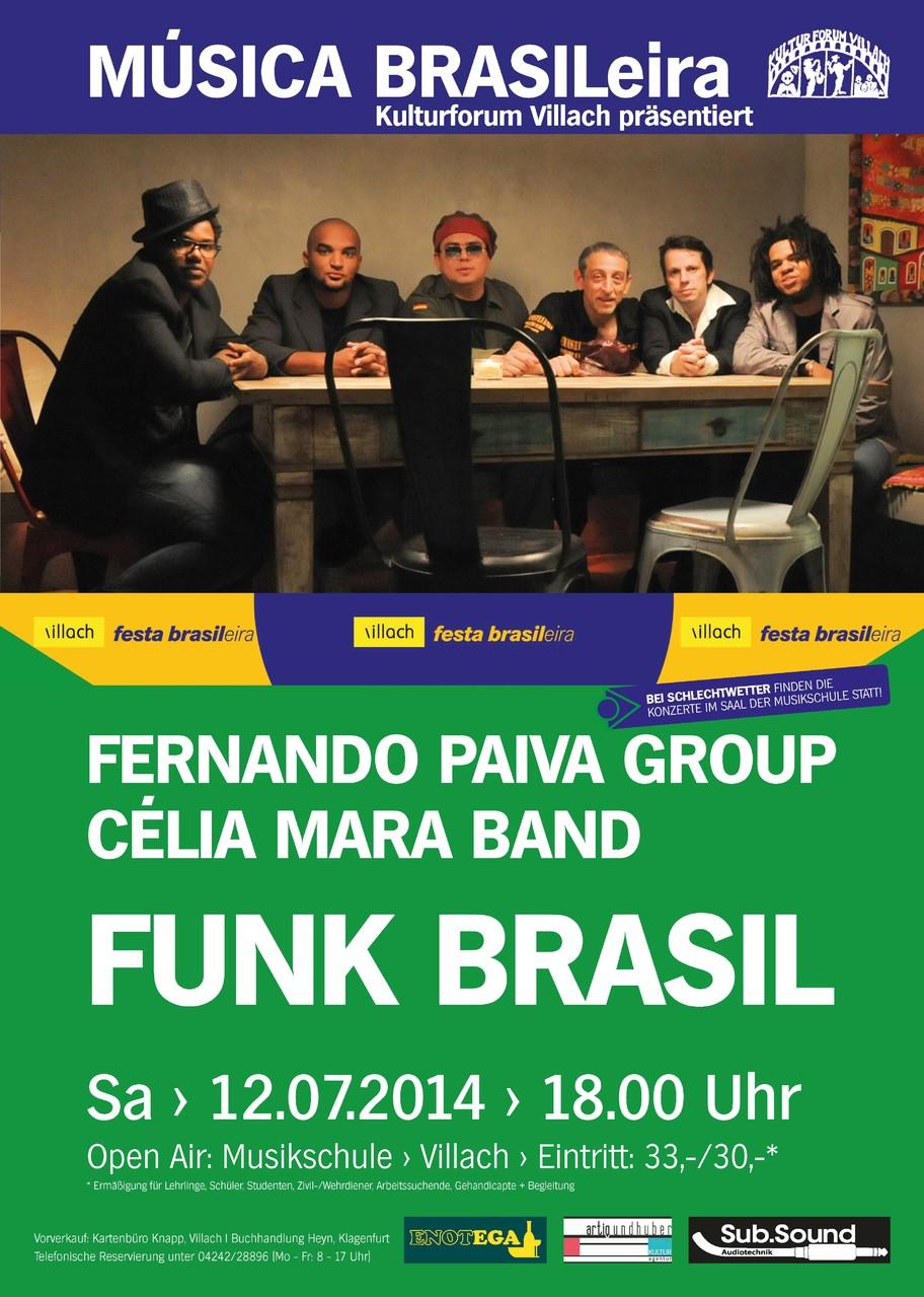 Kulturforum 2014