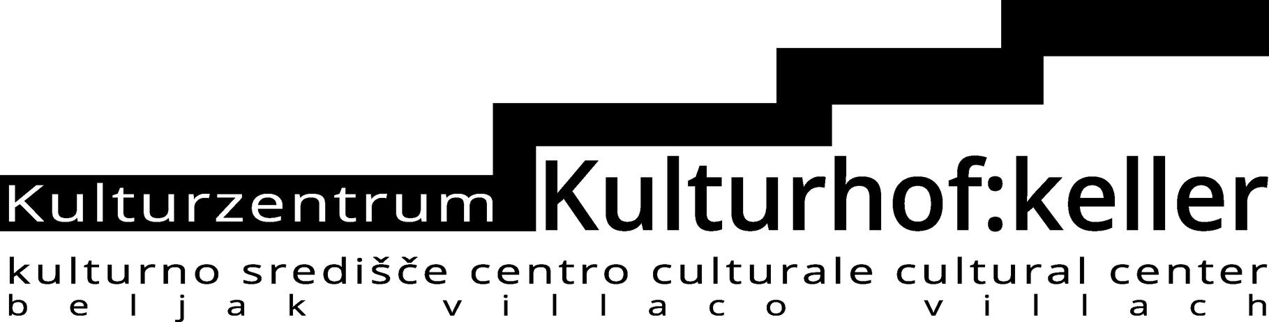Kulturhof:keller 2014