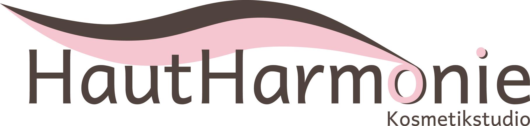 Kosmetikstudio Hautharmonie 2013