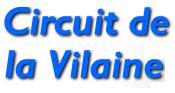 http://www.circuitdelavilaine.com/
