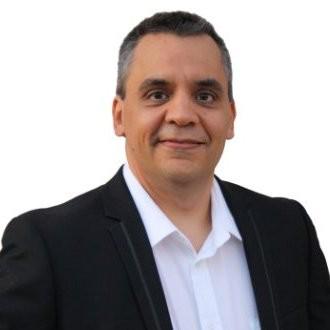 Philippe LAUTRÉ  - Conseil en Propriété Industrielle