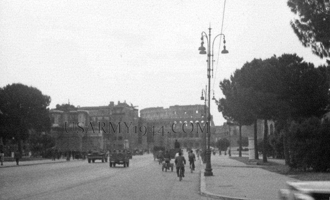 Roma  1944