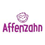 Affenzahn