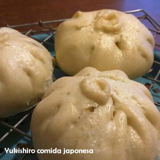 yuksihiro comida japonesa