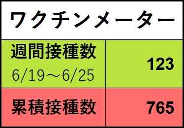 ushiyama-cl,usiyama-cl,ushiyamacl,usiyamacl,牛山クリニック,