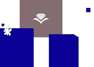 Vitalpilze Tiere ICON