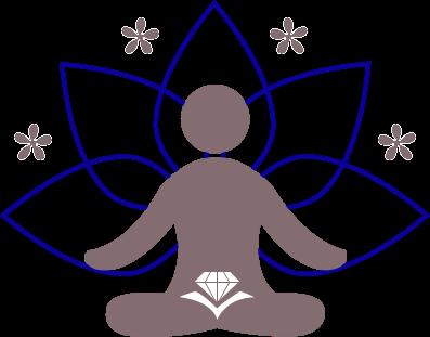 Mykotherapie Icon