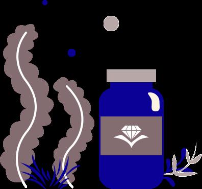 Algen Icon