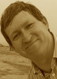 Markus Hannweber, 1. Spielleiter