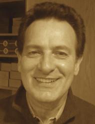 Thomas Herbst, 2. Spielleiter